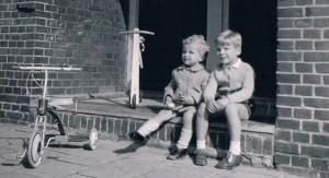 erik_robbie_1957